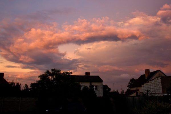 IMG_6236 niebo o zachodzie słońca